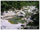 98-05-1518-初夏‧花蓮限定:SANY0385.JPG