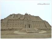 100-05-01-福隆國際沙雕藝術節:P1000781.JPG
