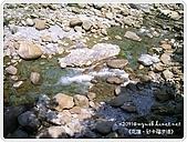 98-05-1518-初夏‧花蓮限定:SANY0392.JPG