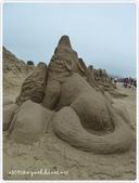 100-05-01-福隆國際沙雕藝術節:P1000724.JPG