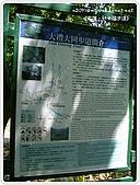 98-05-1518-初夏‧花蓮限定:SANY0393.JPG