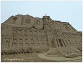 100-05-01-福隆國際沙雕藝術節:P1000782.JPG