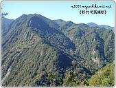 97-12-2021-司馬庫斯:SANY0124.JPG