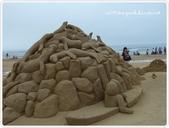 100-05-01-福隆國際沙雕藝術節:P1000726.JPG