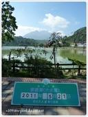 100-05-2122-集集‧溪頭二日遊:P1000828.JPG