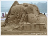 100-05-01-福隆國際沙雕藝術節:P1000783.JPG