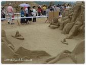 100-05-01-福隆國際沙雕藝術節:P1000728.JPG