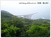 98-08-2931-前進龜山島 vs 東西冷泉大評筆:SANY0234.JPG