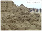 100-05-01-福隆國際沙雕藝術節:P1000787.JPG