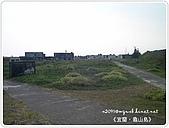 98-08-2931-前進龜山島 vs 東西冷泉大評筆:SANY0246.JPG
