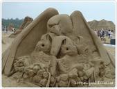 100-05-01-福隆國際沙雕藝術節:P1000732.JPG