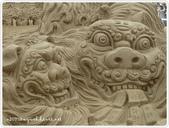 100-05-01-福隆國際沙雕藝術節:P1000788.JPG