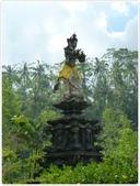 101-04-25-峇里島蜜月自助旅行(6):P1030742.JPG