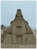 100-05-01-福隆國際沙雕藝術節:P1000734.JPG