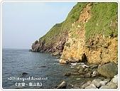 98-08-2931-前進龜山島 vs 東西冷泉大評筆:SANY0255.JPG