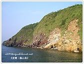 98-08-2931-前進龜山島 vs 東西冷泉大評筆:SANY0257.JPG