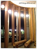 99-08-0102-南投日九纜車:SANY0176.jpg