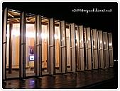99-08-0102-南投日九纜車:SANY0180.jpg