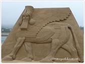 100-05-01-福隆國際沙雕藝術節:P1000790.JPG