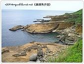 98-07-04-鼻頭角步道&貝殼廟:SANY0056.JPG