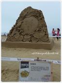 100-05-01-福隆國際沙雕藝術節:P1000735.JPG