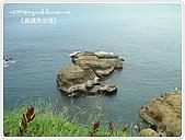 98-07-04-鼻頭角步道&貝殼廟:SANY0058.JPG