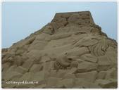 100-05-01-福隆國際沙雕藝術節:P1000791.JPG