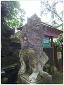 101-04-25-峇里島蜜月自助旅行(6):P1030748.JPG