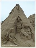 100-05-01-福隆國際沙雕藝術節:P1000793.JPG