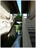 101-04-23-峇里島蜜月自助旅行(4):P1020910.JPG