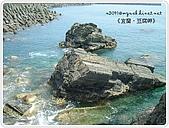 98-08-2931-前進龜山島 vs 東西冷泉大評筆:SANY0272.JPG