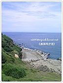 98-07-04-鼻頭角步道&貝殼廟:SANY0063.jpg