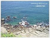 98-07-04-鼻頭角步道&貝殼廟:SANY0064.JPG
