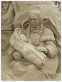 100-05-01-福隆國際沙雕藝術節:P1000794.JPG