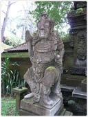 101-04-25-峇里島蜜月自助旅行(6):P1030749.JPG