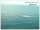 98-07-04-鼻頭角步道&貝殼廟:SANY0065.JPG
