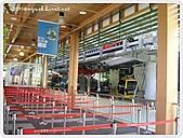 99-08-0102-南投日九纜車:SANY0195.JPG
