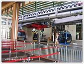 99-08-0102-南投日九纜車:SANY0196.JPG