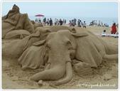 100-05-01-福隆國際沙雕藝術節:P1000739.JPG