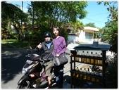 101-04-27-峇里島蜜月自助旅行(8):P1040437.JPG
