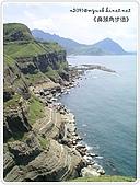 98-07-04-鼻頭角步道&貝殼廟:SANY0066.jpg