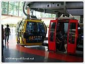 99-08-0102-南投日九纜車:SANY0199.JPG