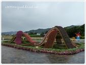 101-12-09@台中新社花海:P1060322.JPG