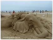 100-05-01-福隆國際沙雕藝術節:P1000740.JPG