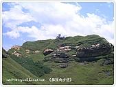 98-07-04-鼻頭角步道&貝殼廟:SANY0068.JPG