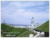 98-07-04-鼻頭角步道&貝殼廟:SANY0069.JPG