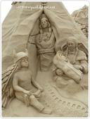 100-05-01-福隆國際沙雕藝術節:P1000795.JPG