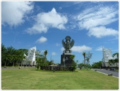 101-04-27-峇里島蜜月自助旅行(8):P1040439.JPG