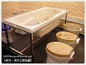 98-08-2931-前進龜山島 vs 東西冷泉大評筆:SANY0285.JPG