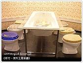 98-08-2931-前進龜山島 vs 東西冷泉大評筆:SANY0286.jpg